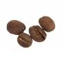 ikona-coffee-kostarika-santa-tereza-1-kg.jpg